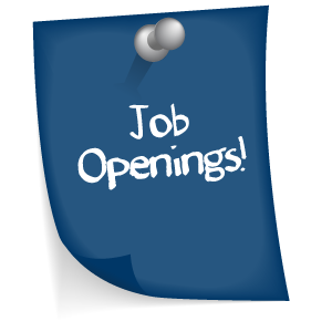Search our Job Opportunities at AplexHost